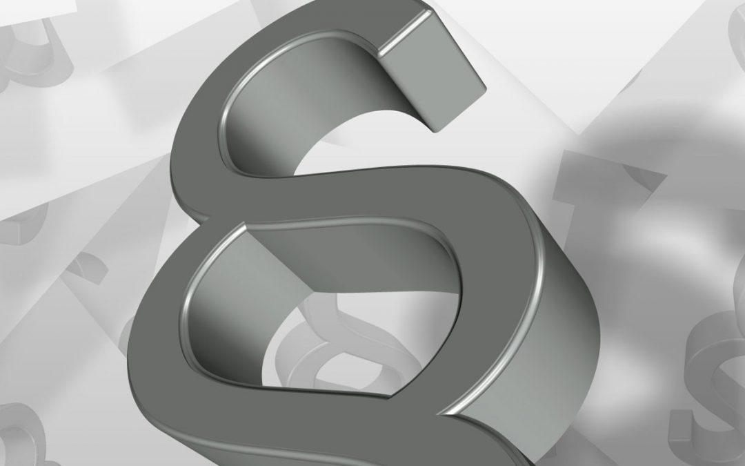 Daň z nabytí nemovitosti – jak to s ní je?
